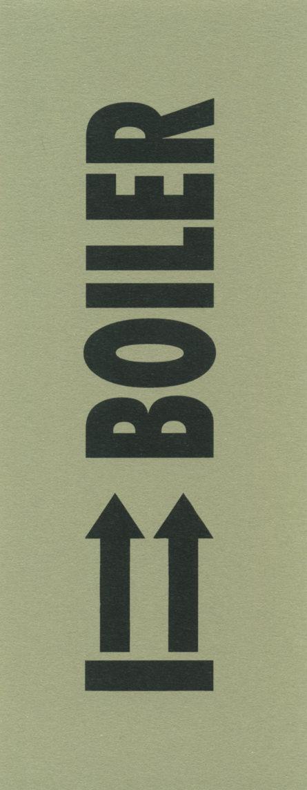 Design_Boiler_Menu 1