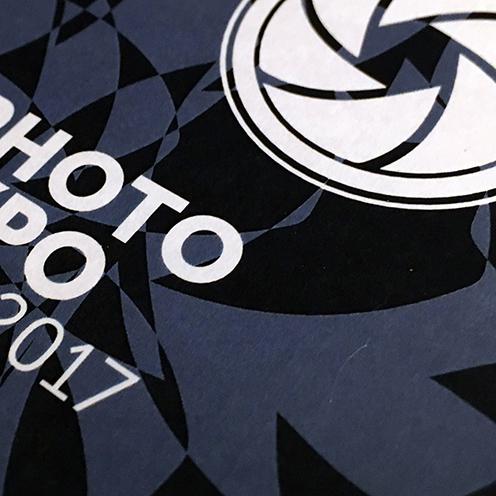 PHOTO EXPO 2017