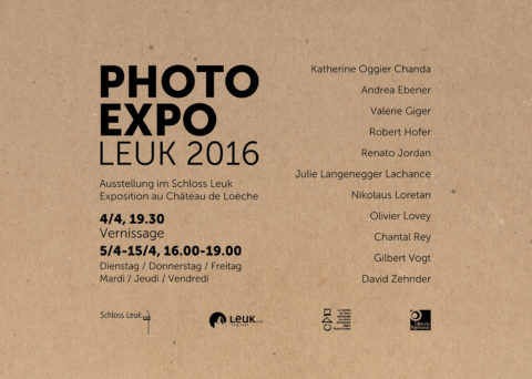 Design_Photo Expo 2106_Invitation 2