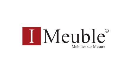 meuble_logo1