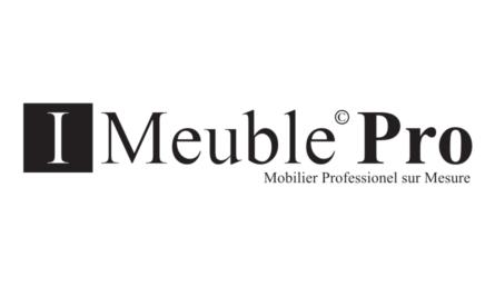 meuble_logo2
