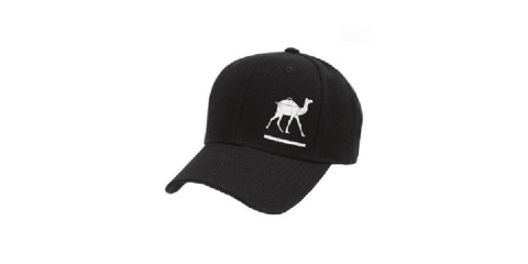 nomad_hat_1